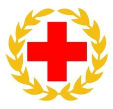 山西省红十字会