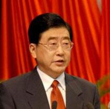 2008年山西省政府工作报告