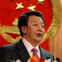 2009年山西省政府工作报告