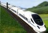 多国争夺新马高铁项目 中国有一优势日本也没辙