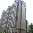 中国城市租金排行榜发布