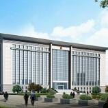 安庆市中级人民法院