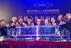 牵手五大国际顶级面料商 雅戈尔将投百亿打造世界品牌