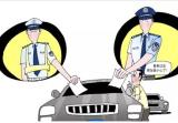 13种情形严重交通违法要倒牌子了,蜀黍要公开曝光