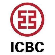 中国工商银行湖北省分行