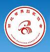 湖北省舞蹈家协会