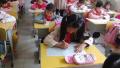杭州民办初中约谈小学学霸:奥数重要还是期末成绩重要?