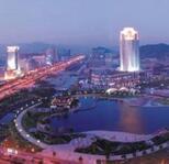 台州经济开发区