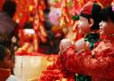 春节旅游指南发布:将成为史上最热春节