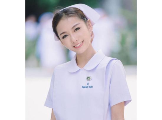 所有医院护士系列番�_清纯天使变身杀人狂:女护士杀8名长者(图) 究竟为何?