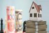 上交所新规:房企发公司债募资不得用于购置土地