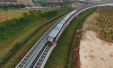 中国成经济强国秘密何在?外媒呼吁西方学习中国