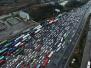 明后天迎节后返程高峰 江苏高速交警发布安全出行提醒