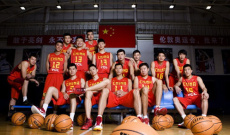 里约奥运前瞻:中国男篮奥运征途仍十分艰险