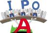 IPO悄然提速一批小巨人登场 影子股盛宴是否即将开启?