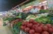 年底前沈阳市大东区农贸市场将全部升级改造