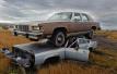 报废汽车拆解回收道阻且坚 千亿元市场尚未坐实