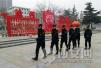 春节期间60人栽在烟花爆竹 街面每日屯警6000多确保市民安全