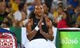 奧運網球天天爆大冷!女單小威衛冕夢碎穆古出局