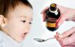代购进口儿童药靠谱吗?海淘商家出售药品真伪难辨