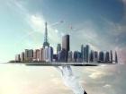 智慧城市要打破信息孤岛