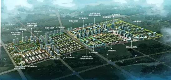 武汉亚东水泥_以亚东水泥,北新建材项目为代表的 新型建材产业集群 以武汉一棉,江南