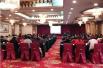 2016年新闻出版标准化培训(第二期)在京举行