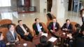 西安成立浙商对接协调机构 副市长将尽快率队赴浙回访