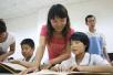 国务院公布修订后的《残疾人教育条例》