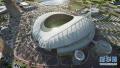 因凡蒂诺:遗产是2022年卡塔尔世界杯的关键