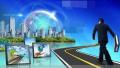 辽宁分三步走建设科技创新型强省 创建东北亚科技高地