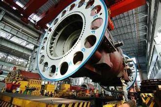 2月份制造业PMI为51.6% 大型企业持续高于临
