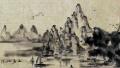 发现与拯救:重塑当代中国水墨的价值观