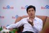 李彦宏建言:放宽移民政策吸引被美国排斥人才