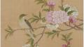 常州画派女画家精品展开展 展出各地所藏绘画精品70余件套