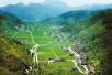 重庆市农业综合开发 高标准农田达169万亩