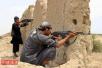 阿富汗挫敗多起塔利班襲擊 擊斃80名武裝分子