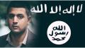 """核心人物遭瓦解 """"伊斯兰国""""网络世界正在衰落"""
