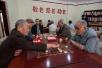 重庆市将新增200个社区养老服务设施