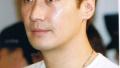 1966年12月11日 (丙午年十月三十)|香港娱乐圈《四大天王》黎明出生