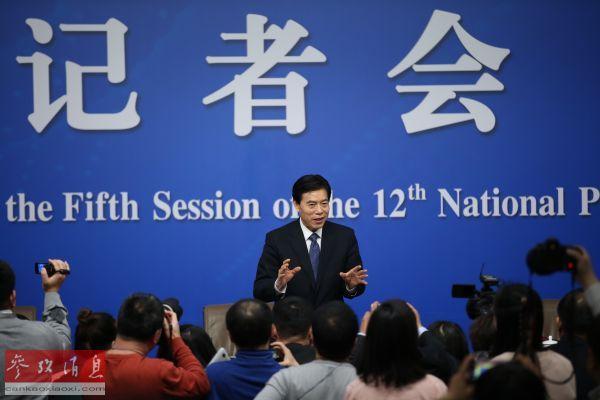 中国将于7月6日零点对美部分输华商品加征关税?外交部回应-时政