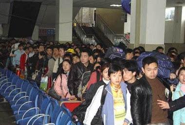 东北三省人口数量_东北三省人口多少