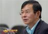 赵勇:政府工作报告新词的中心思想就是改革和创新