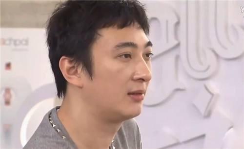 王思聪被调侃买车如买菜 确认自己至少有8辆车