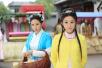 《降龙伏虎小济公2》开播 野蛮女友邬靖靖来袭