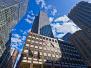 中国企业厉害了!海航将花22亿美元买纽约曼哈顿一写字楼