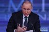 俄驻土大使遇害身亡 普京回应:匪徒们将自食其果