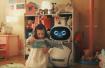 华硕家庭机器人来了 明年开年就发售