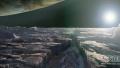 木星第四大卫星 地底海洋水量大到惊人!