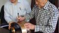 全球最懂米的米专家袁隆平推荐卡萨帝电压力煲
